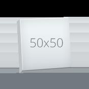Canvas50x50