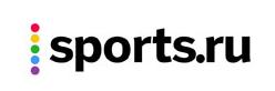 Sportsru