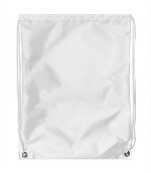 Рюкзак-мешок с полной запечаткой чукохабра