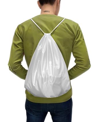 Рюкзак-мешок с полной запечаткой