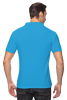 Рубашка Поло Собака