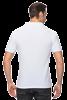 Рубашка Поло Море зовёт!