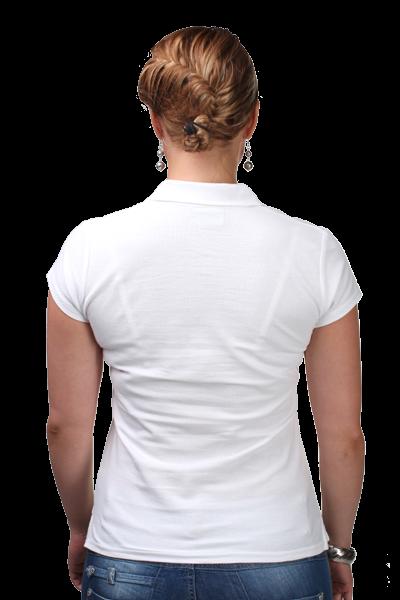 Рубашка Поло Без названия