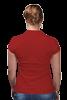 Рубашка Поло Россия
