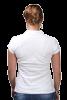 Рубашка Поло Открытый нами космос