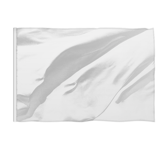 Флаг 135×90 см