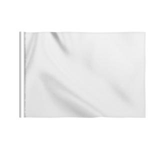 Blank pocket