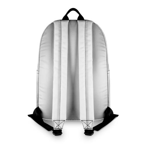 Рюкзак 3D TikTok