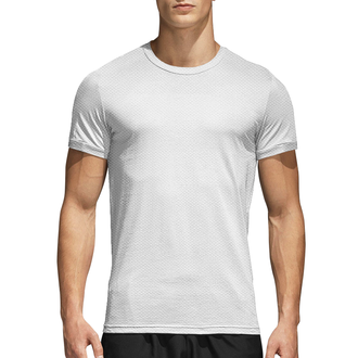 Спортивная футболка 3D
