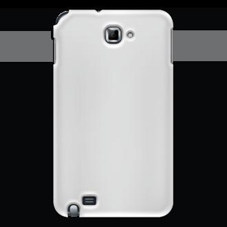 Чехол для Samsung Galaxy Note