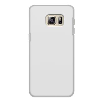 Чехол для Samsung Galaxy S6 Edge, объёмная печать