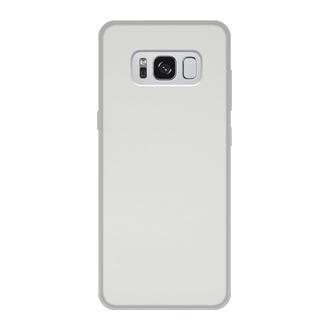 Чехол для Samsung Galaxy S8, объёмная печать