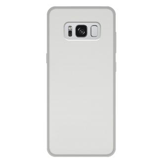 Чехол для Samsung Galaxy S8 Plus, объёмная печать