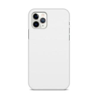 Чехол для iPhone 11 Pro, объёмная печать