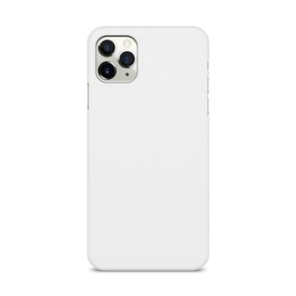 Чехол для iPhone 11 Pro Max, объёмная печать