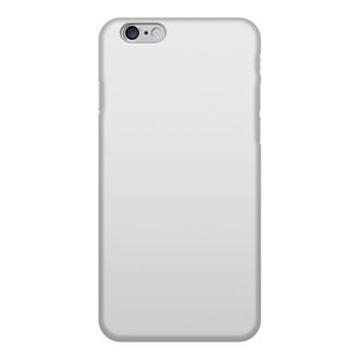 Чехол для iPhone 6, объёмная печать