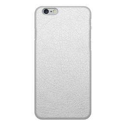 """Чехол для iPhone 6, объёмная печать """"Феникс"""" - огонь, пламя, феникс"""