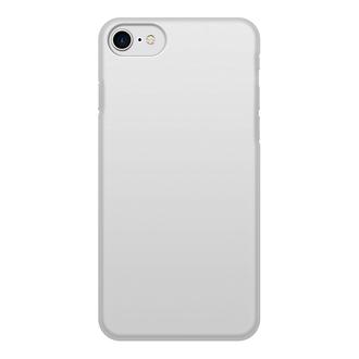 Чехол для iPhone 8, объёмная печать
