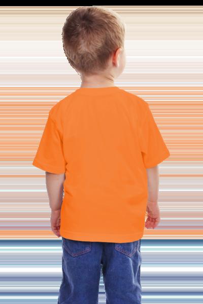 Детская футболка классическая унисекс Мишка Тэдди