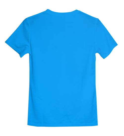 Детская футболка классическая унисекс Боевой Свин
