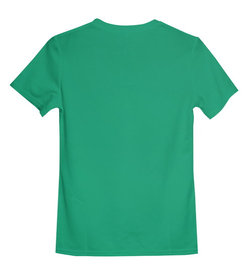 Детская футболка классическая унисекс Ратник