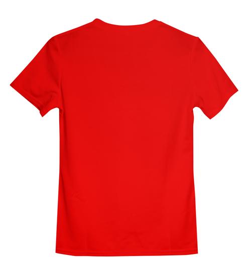 Детская футболка классическая унисекс Пять ночей у Фредди (FNAF)