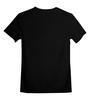 Детская футболка классическая унисекс Tarja - The Shadow Self - Зимний Шторм Россия