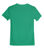Детская футболка классическая унисекс FOOTBALL RUSSIA