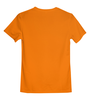 Детская футболка классическая унисекс Владимир Путин