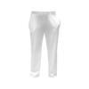 Мужские пижамные штаны