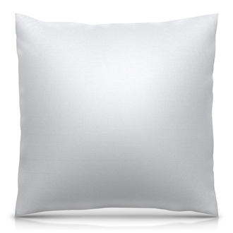 Подушка 40×40 см с полной запечаткой