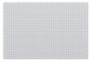 Пазл 73.5 x 48.8 (1000 элементов)