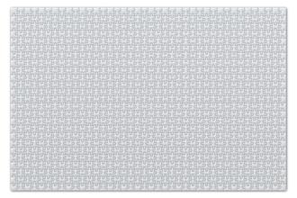 Пазл 73.5×48.8 см (1000 элементов)