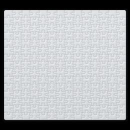 Пазл магнитный 27.4 x 30.4 (210 элементов)