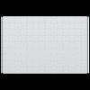 Пазл магнитный 18 x 27 (126 элементов)