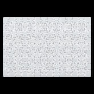 Пазл магнитный 18×27 см (126 элементов)