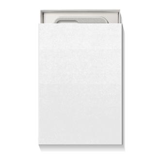 Blank top