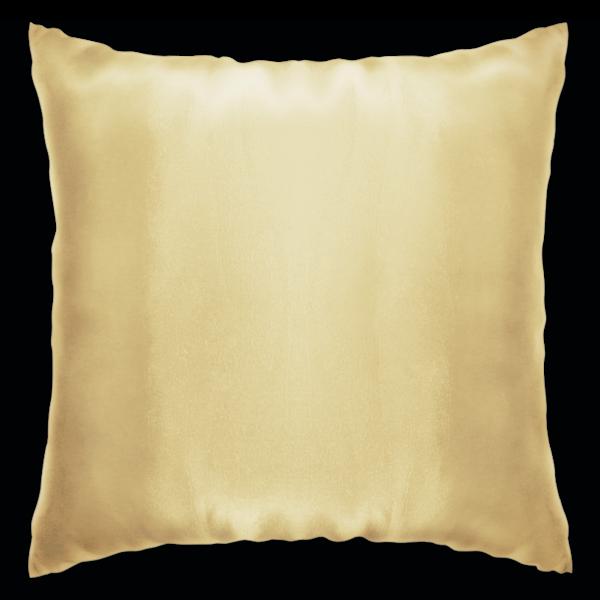 Подушка Бульдожек