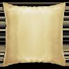 Подушка Мишка Тэдди