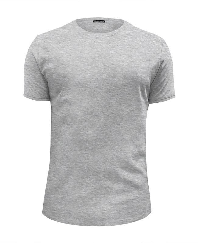 Футболка Wearcraft Premium Slim Fit Printio Gta online футболка wearcraft premium slim fit printio gta v girls