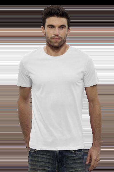 Футболка Wearcraft Premium Slim Fit Stilinski 24