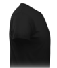 Blank black