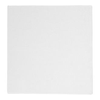 Полотенце 30×30 см