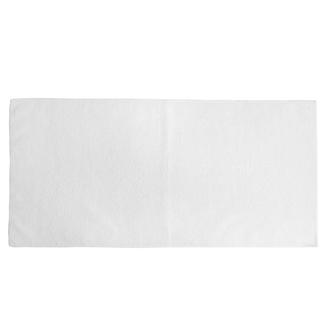 Полотенце 35×75 см
