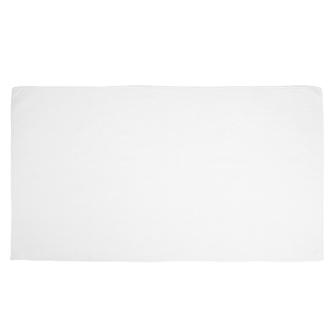 Полотенце 50×90 см