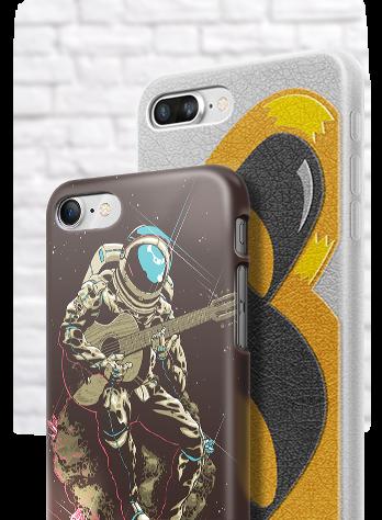 Iphone8 cases