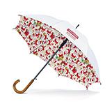 Часы, зонты и многое другое